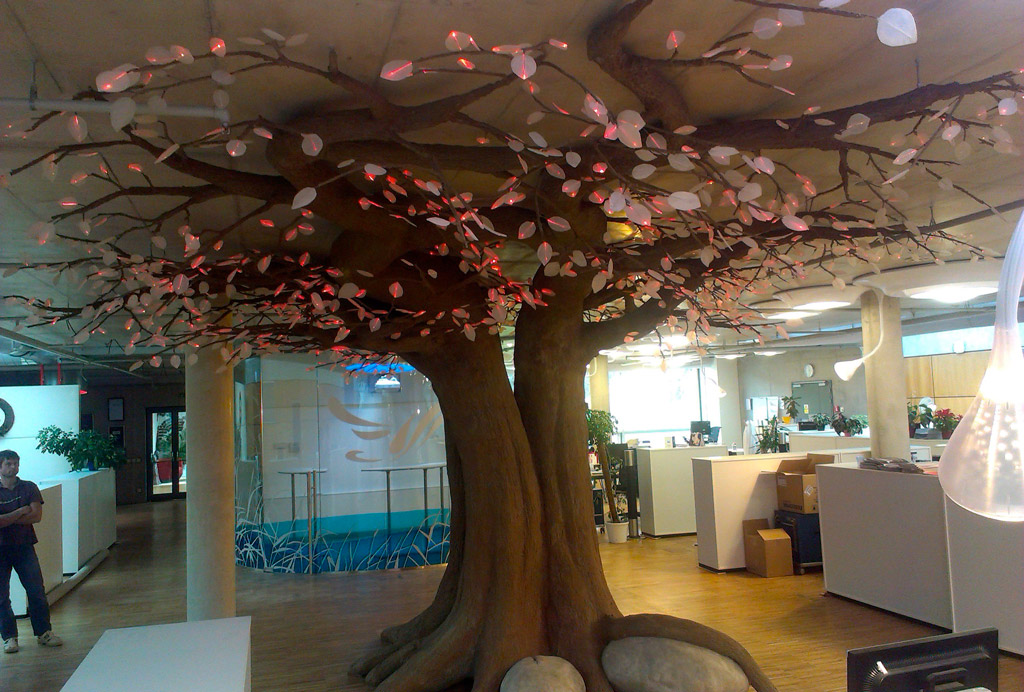 strom-krumlov