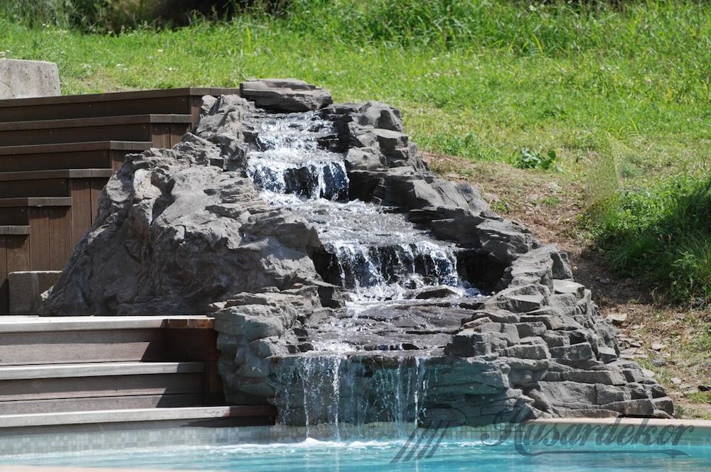 Husardekor-Vodopady01