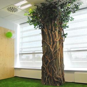Sygic strom2